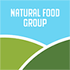 Natural Food Group