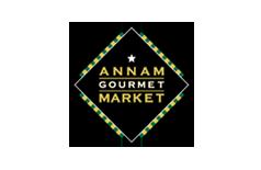 AnNam Gourmet Market