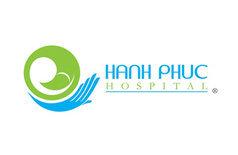 Benh Vien Hanh Phuc