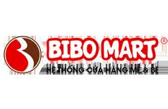 Bibo Mart