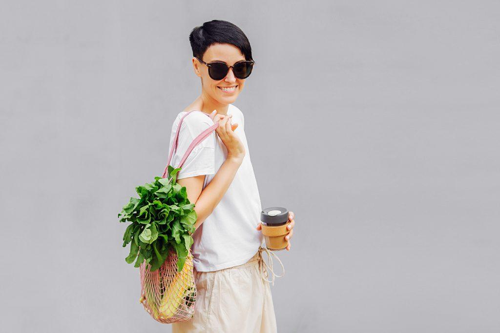 11 ý tưởng quà tặng thân thiện với môi trường dành cho các mẹ bận rộn
