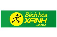 Bach Hoa Xanh